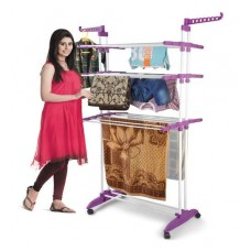 Deals, Discounts & Offers on Home Improvement - Bonita Maximo Multifunction Cloth Dryer