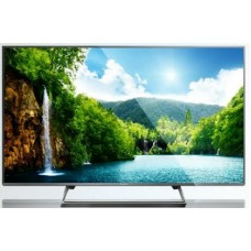 Deals, Discounts & Offers on Televisions - Upto 44% off on Panasonic TH-55CX700D Ultra HD Smart 3D LED TV