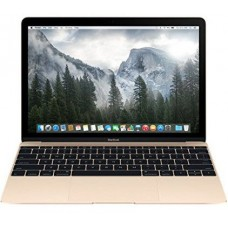 Deals, Discounts & Offers on Laptops - Flat 24% off on MacBook 12-inch