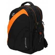 Deals, Discounts & Offers on Accessories - Harissons Pinnacle Backpack