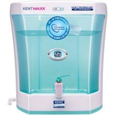 Deals, Discounts & Offers on Home Appliances - Kent Maxx 7 L UV + UF Water Purifier