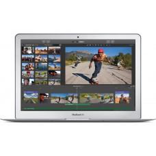 Deals, Discounts & Offers on Laptops - Flat 23% off on MacBook Air 13-inch MJVE2HN/A