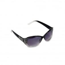 Deals, Discounts & Offers on Women - Victoria Secret Women Round Stylish Sunglasses