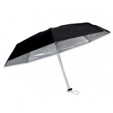 Deals, Discounts & Offers on Home Improvement - 3 FOLD MANUAL OPEN MEN & WOMEN'S UMBRELLA
