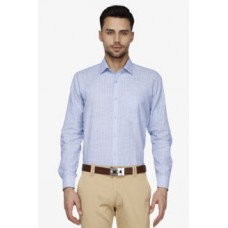 Deals, Discounts & Offers on Men Clothing - Father's Day Offer - Upto 50% OFF on Shirts