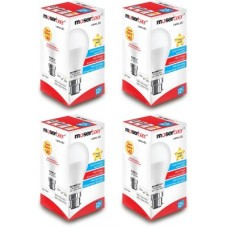 Deals, Discounts & Offers on Electronics - Minimum 40% Off on Moserbaer LED Bulb