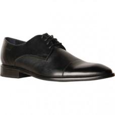 Deals, Discounts & Offers on Foot Wear - Get Flat 50% Off on  Men Shoes