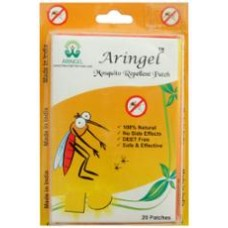 Babyoye Offers and Deals Online - Buy 2 Get 1 Free on Selected mosquito repellent