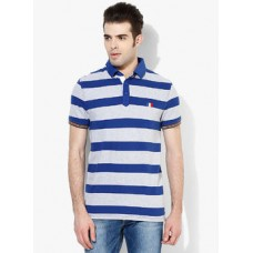 Deals, Discounts & Offers on Men Clothing -  Father's day offer - Minimum 50% OFF on watches, bags, men clothing and more.