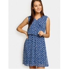 Deals, Discounts & Offers on Women Clothing - Rs.200 off on Rs.1400 & above