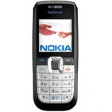 Deals, Discounts & Offers on Mobiles - Nokia Mobiles Starting at Rs.739