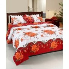 Deals, Discounts & Offers on Furniture - Upto 88% off on bedsheets
