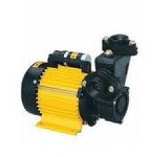Deals, Discounts & Offers on Electronics - Get 48% + Extra 12% off on Domestic Monoblock Pumps