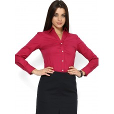 Deals, Discounts & Offers on Women Clothing -  Min. 40% off women clothing