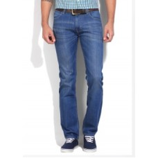 Deals, Discounts & Offers on Men Clothing - Min 50% off on Branded Wear