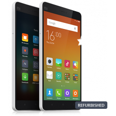 Deals, Discounts & Offers on Mobiles -  Xiaomi Mi4i 16GB at a price of Rs 9,199