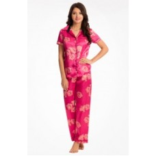 Deals, Discounts & Offers on Women Clothing - 10% off on Rs. 1200 & above