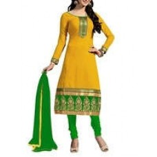 Deals, Discounts & Offers on Women Clothing - Buy 1 Get 1 Free on the best of Summer Styles.