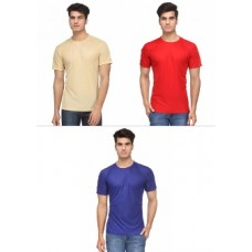 Deals, Discounts & Offers on Men Clothing - Flat Rs. 400 off on ASUS ZENFONE