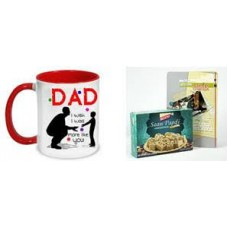 Deals, Discounts & Offers on Home Decor & Festive Needs -  FLAT 15% OFF on Archie's Father's Day Collection