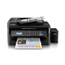 Deals, Discounts & Offers on Computers & Peripherals - Epson L565 Multi-function Printer