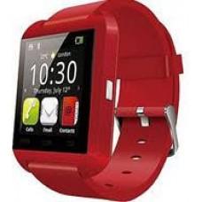 Deals, Discounts & Offers on Electronics - Maya U8 Bluetooth Smart Wrist Watch Phone @ Rs 995