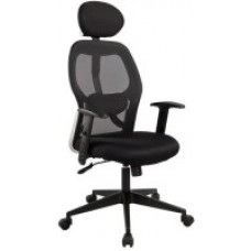 Deals, Discounts & Offers on Furniture - Extra 15% Off on Office Chairs