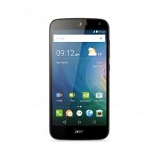 Deals, Discounts & Offers on Mobiles - Acer Liquid Z630s 32GB