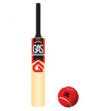 Deals, Discounts & Offers on Sports - Flat 93% off on GAS Tapto Cricket Bat