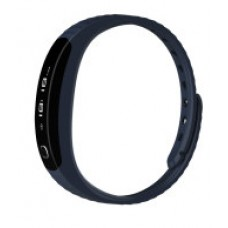 Deals, Discounts & Offers on Electronics - Flat 22% off on Intex Fitrist Smart Band