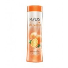 Deals, Discounts & Offers on Health & Personal Care - Pond's Oil Control Talc 350 g