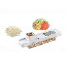Deals, Discounts & Offers on Home & Kitchen - Flat 55% off on Amiraj Vegetable Slicer