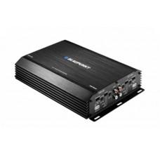 Deals, Discounts & Offers on Electronics - Blaupunkt EMA 455 Class-A/B Amplifier
