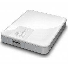 Deals, Discounts & Offers on Computers & Peripherals - WD 2TB My Passport Ultra Portable Hard Drive