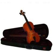 Deals, Discounts & Offers on Entertainment - SG Musical Violin with Rosin, Bow & Case Violin