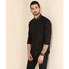 Deals, Discounts & Offers on Men Clothing -  Morris Party Shirt