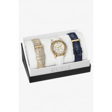 Deals, Discounts & Offers on Men - Flat 20% off on Guess Watches