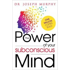 Deals, Discounts & Offers on Books & Media - The Power of your Subconscious Mind