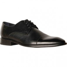 Deals, Discounts & Offers on Foot Wear - MEN'S BLACK FORMAL SHOES