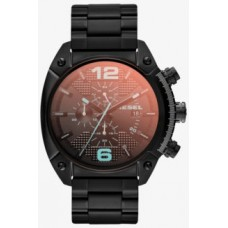 Deals, Discounts & Offers on Men - Flat Rs 750 off on Diesel Watches