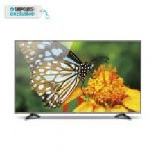 Deals, Discounts & Offers on Televisions - Hisense 50K321 50 inches 4K Ultra HD Smart TV