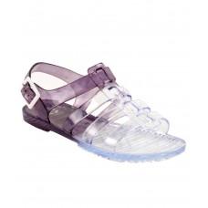 Deals, Discounts & Offers on Foot Wear - Carlton London Sandal