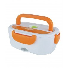 Deals, Discounts & Offers on Home & Kitchen - Gift Studio Electric Lunch Box