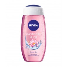 Deals, Discounts & Offers on Health & Personal Care - Nivea Shower Gel