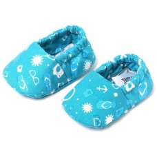 Deals, Discounts & Offers on Baby & Kids - Minimum 60% off on Kids' Footwear