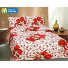 Deals, Discounts & Offers on Furniture - Upto 60% Off on Bedsheets, Curtains