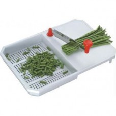 Deals, Discounts & Offers on Home & Kitchen - Cut N Wash Chopping Board