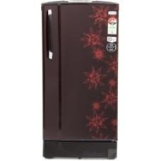 Deals, Discounts & Offers on Home Appliances - Single Door Refrigerators - Under Rs. 12990 + Exchange offer