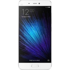 Deals, Discounts & Offers on Mobiles - Samsung Z1 SM-Z130H