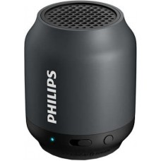 Deals, Discounts & Offers on Electronics - Upto 30% Off on Speakers & Accessories